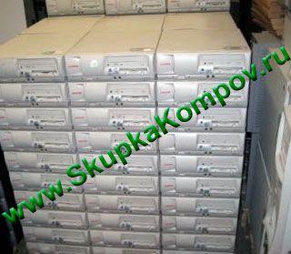 Куда сдать факсы бу в москве